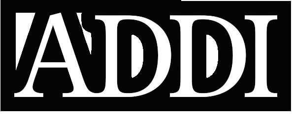 ADDI design studio