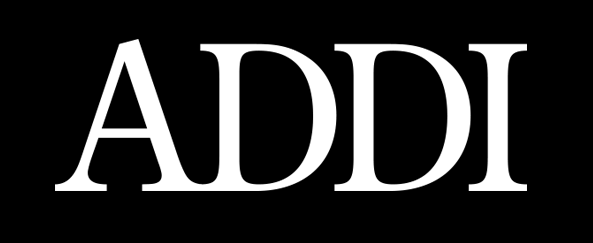 ADDI design studio